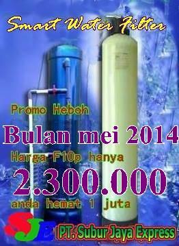 photo 3778342_brsfilteraircopy1_zps8c286e7c.jpg
