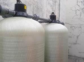 tabung fiber otomatis oleh ady water 081322599149