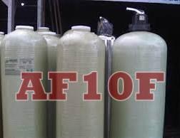 Filter Penjernih Air Murah Berkualitas