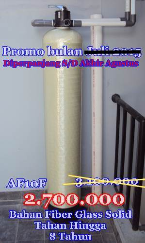 promo filter air fiber bulan agustus 2015
