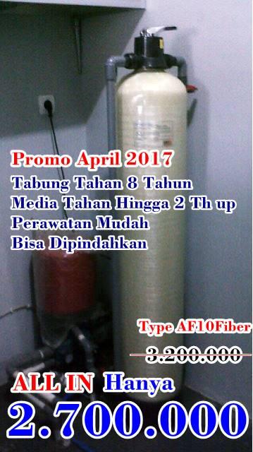 Promo April AF10f april 2017