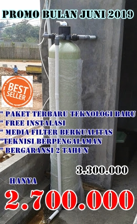 Promo jatra filter april 2019